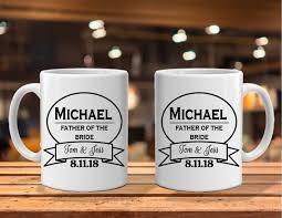 cool wedding gifts wedding gift cool wedding gift for design ideas best wedding