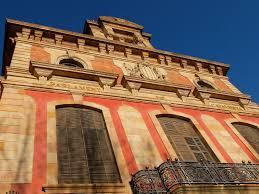 katalonien reaktiviert die erbschaftssteuerleywerk blog