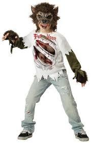 Altar Boy Halloween Costume 52 Halloween Images Halloween Costumes