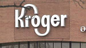 kroger to hire 14 000 employees during nationwide hiring event