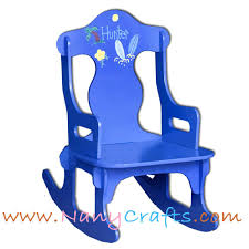 Child Rocking Chair Uncategorized Child Rocking Chair Runners Unfinished Childrens