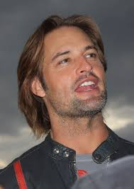 interview josh holloway on lost season 6