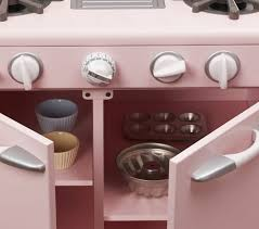 kitchen collections appliances small 100 kitchen collections appliances small nate berkus