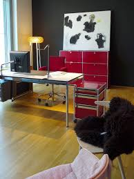 designer mã bel stuttgart en iyi 17 fikir möbel stuttgart te innenarchitektur