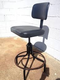 office design best office drafting chairs hoppers office office