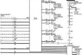 clarion aftermarket stereo wiring diagram wiring diagram