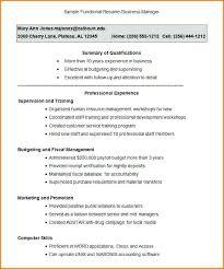 exle combination resume combination resume templates fungram co