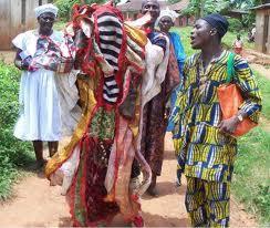 yoruba people the africa guide yoruba first blog