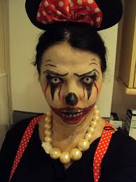 minnie mouse halloween costume makeup pinterest minnie mouse
