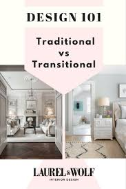 94 best traditional design images on pinterest traditional