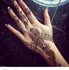 46 best henne images on pinterest mandalas mehendi and henna art