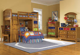 bedding set amiable boys full size bedding sets valuable boys