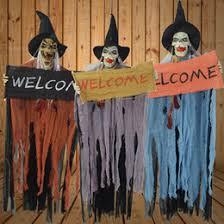 Halloween Props Decoration by Halloween Hanging Ghost Online Halloween Hanging Ghost For Sale
