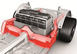 porsche boxster weight distribution porsche electric boxster e and panamera hybrid participate in