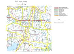 Wisconsin Scenic Drives Map Wisconsin County Bicycle Maps