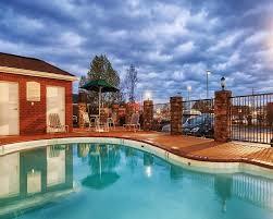 Comfort Inn Huntsville Alabama Quality Inn U0026 Suites Huntsville Al Booking Com
