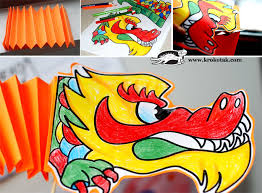 paper dragons krokotak the year of the