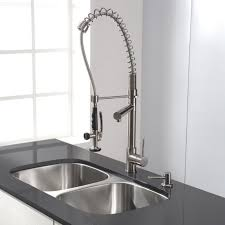 commercial kitchen faucet amazing commercial kitchen faucets for home and stylish kohler