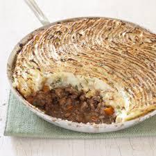 healthy shepherd u0027s pie recipe popsugar food