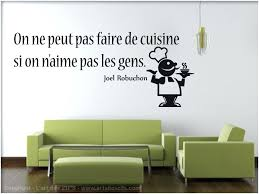 sticker cuisine citation stickers citation pour cuisine rawprohormone info