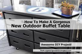 outdoor buffet2 organizingmadefun blogspot com 1200x802 jpg