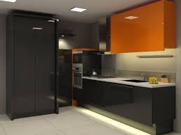 all about kitchen design italy modern my home design journey