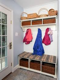 22 attractive and functional mudroom designs page 2 of 5