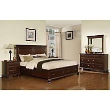 full bedroom furniture set bedroom furniture sets sam s club