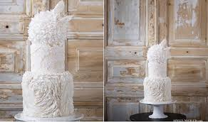 wedding dress inspired cakes cake geek magazine cake geek magazine