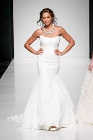 wedding dresses liverpool sassi holford wedding dresses at miss bush bridal boutique in