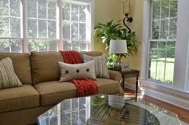 design blog kelly brasch interiors interior design for cary