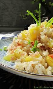 how to say happy thanksgiving in hawaiian hawaiian luau rice healthy world cuisine healthy world cuisine