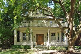 colonial style colonial style oak park home 1 9m chicago tribune