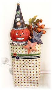 vintage halloween crafts 9 best tattoo halloween images on pinterest vintage halloween