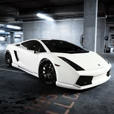 Lamborghini Murcielago Black - black and white lamborghini gallardo 74 with black and white