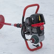 black friday ice auger 393 best ice fishing images on pinterest ice fishing fishing