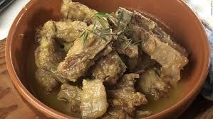 cuisine by region italy s 20 regions dish by delicious dish cnn travel