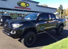 toyota black friday 2017 242 best toyota tacoma images on pinterest toyota trucks lifted
