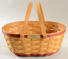 longberger longaberger baskets at replacements ltd page 6
