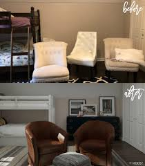 amazing room ideas amazing room redesign service boys bedroom makeover with modsy