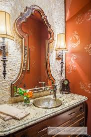 tile by design by design interiors inc houston interior design firm u2014 by