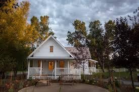 Barn Rentals Colorado The Barn At Raccoon Creek Venue Littleton Co Weddingwire