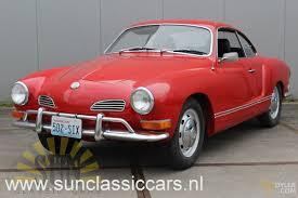 karmann volkswagen classic 1970 volkswagen karmann ghia coupe for sale 3280 dyler