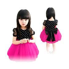 dress anak dress setelan kemeja anak baju anak perempuan laki laki fit