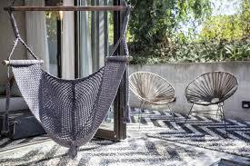 ekies all senses resort vourvourou greece booking com