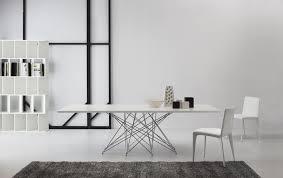 octa dining table bradford u0027s furniture nz