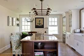 modern traditional modern traditional kitchen