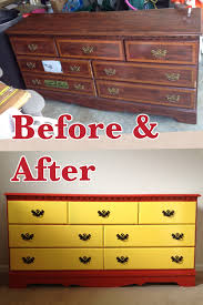 Kids Bedroom Dresser by Painted Dresser For The Kids Room Colors Go With The Firetruck