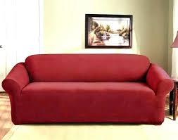 oversized chair slipcovers slipcovers for oversized sofas sencedergisi com