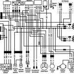 kawasaki klf220 a2 parts list and diagram 1989 in kawasaki